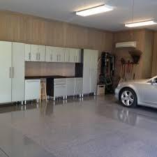 Garage Storage And Organization - knoxville garage cabinets ideas gallery garage storage and