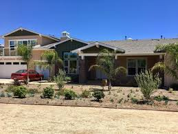 need help with exterior house paint color scheme