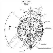 silverado radio wiring wiring diagram simonand