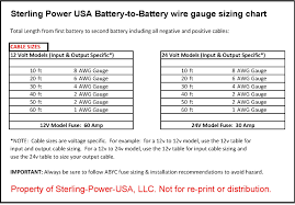 dual battery isolator wiring diagram how to install stuning marine