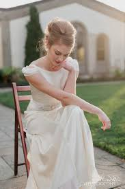 lds wedding dresses vintage naf dresses