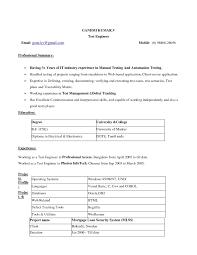 free resume format resume format free resume format pdf