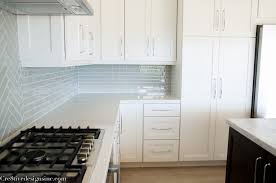 Price Of New Kitchen Cabinets Cost Of New Kitchen Cabinets 100 Cost For New Kitchen Cabinets