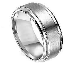 comfort fit titanium mens wedding bands wedding rings awesome men wedding ring titanium theme ideas for
