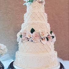 wedding cake jacksonville fl choux cake studio wedding cake jacksonville fl weddingwire