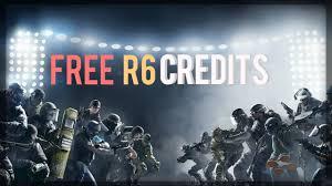 rainbow six siege hack free r6 credits pc xbox one ps4 2017