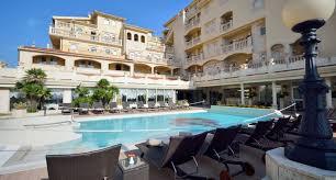 giardino naxos hotel hellenia yachting in giardini naxos italy holidays from 癸379pp