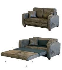 canap futon pas cher canape futon convertible lit matelas futon pour canape convertible