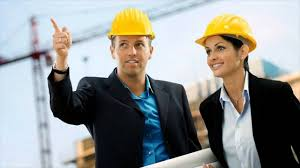 difference between civil engineering and structural engineering