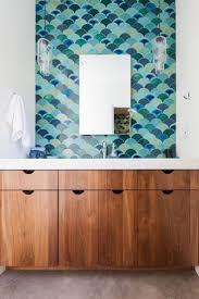689 best tile images on pinterest mosaics bathroom ideas and tiles