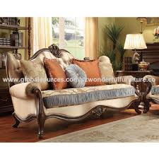 china sofa set designs china traditional fabric sofa set from shenzhen manufacturer