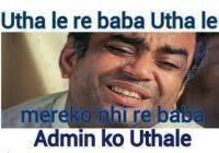 Indian Memes Tumblr - simple funny hindi memes funny indian memes tumblr image memes at