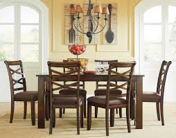 transitional dining room tables epic transitional dining room tables 15 for your small dining room