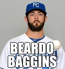 Playoff Beard Meme - royales with cheese 07 01 2013 08 01 2013