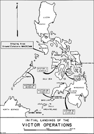 jeep philippines drawing and a few marines marines in the liberation of the philippines