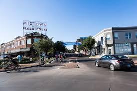 Indeed It Internships Thunder Employment Opportunities Oklahoma City Thunder