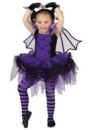 toddler girl costumes toddler batarina costume