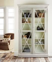 swedish two door bookcase secretaries u0026 bookcases modern history