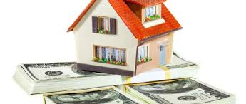 make my house sell my house for cash how to make that sale quick and easy denton nc