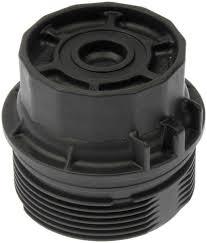 lexus es330 engine oil capacity engine oil filter cover dorman 917 039 fits corolla matrix prius