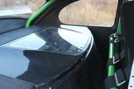 bugzilla mid engine autocross vw bug u2014 autoxandtrack