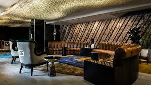 design hotel san francisco the buchanan hotel affordable boutique hotel in japantown san