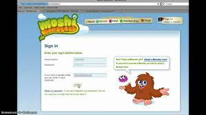 200 free rox moshi monsters secret code