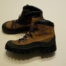 men u0027s danner shoes on poshmark