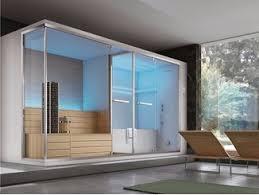vasche da bagno legno vasche da bagno in legno archiproducts
