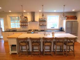 fresh kitchen cabinet colour trends design ideas idolza kitchen large size row house refuge timeless design part the long island perfect