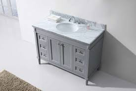 Wooden Bathroom Furniture Uk Bathroom White Wooden Bathroom Storage Furniture Vanity Sink Oak