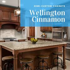 kitchen cabinet design names types of kitchen cabinets 101 guide all you need to