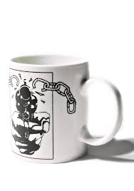 cool coffee cup designs 7500