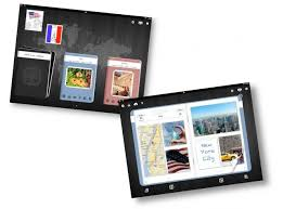 fashioned photo albums 320 best apps photos photo editing images on photo