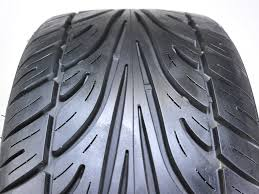 lexus sc430 for sale nj used wanli s 1088 245 40zr18 97w 1 tire for sale 402887