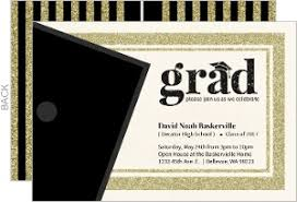 graduation invitation graduation invitations graduation party invitations