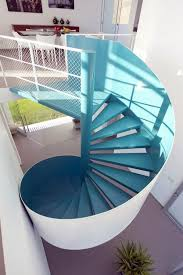 7 ultra modern staircases a modern staircase can completely transform your home interior