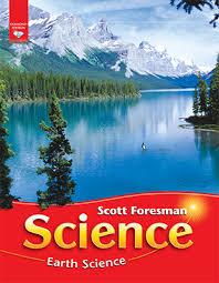 science programs pearson scott foresman science 2010 diamond