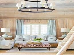 nantucket home cottage style rooms cottage style decorating