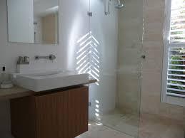 small bathroom renovations designs sydney best vanities for