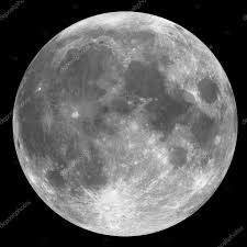 moon grey stock photo tristan3d 4395088