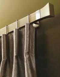 Unique Curtain Rods Ideas Elegant Best 25 Modern Curtain Rods Ideas Only On Pinterest Pipe