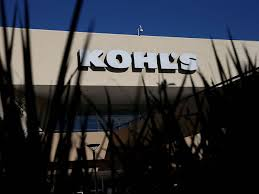 shop kohls online black friday you can check out all of kohl u0027s 2016 black friday deals right now