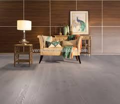 Laminate Parquet Wood Flooring Unfinished Parquet Wood Flooring Unfinished Parquet Wood Flooring