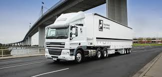 kenworth truck leasing paclease australia linkedin