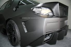 rx8 doors u0026 mazda rx 8 facelift european version 2010 wallpaper