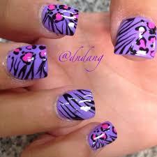 best 25 zebra pedicure ideas on pinterest striped toe nails