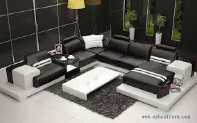 best living room sofas multiple combination elegant modern sofa large size luxury