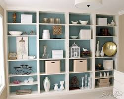 Ikea Usa Bookshelves by 25 Best Bookcase Behind Sofa Ideas On Pinterest Room Divider