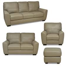 Grey Tufted Sectional Sofa by Ottomans Loveseat Sectional Large Loveseat Recliners Leather